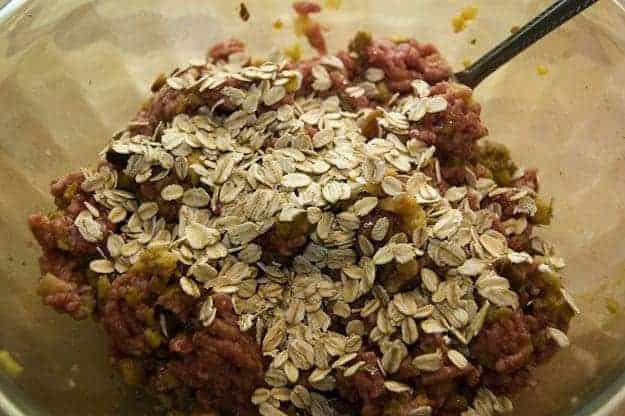 add-oats