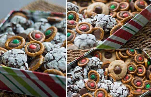 cookies-in-tin